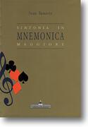 Sinfonia in Mnemonica Maggiore  J.Tamariz