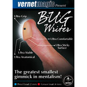 Bug Writer pencil lead 2mm