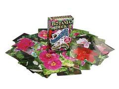 Botania deck