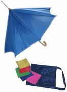 Gioco dell\'ombrello