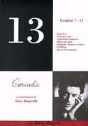 13 (Gradini 7-13) - T. Corinda