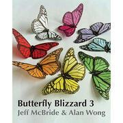 Butterfly Blizzard Refill