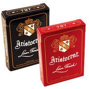Aristocrat Vintage 727