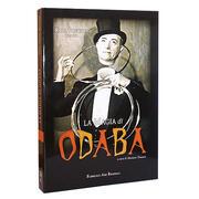 La Magia di Odaba - M Tomatis