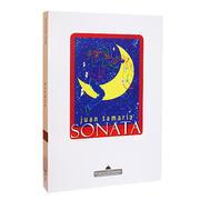 Sonata - J. Tamariz