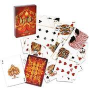 Ignite deck