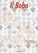 Il Bobo - Nuova e moderna magia con le monete - J.B. Bobo Vol.2