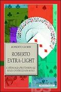 Roberto Extra Light - R.Giobbi
