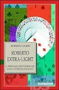 Roberto Extra Light - R.Giobbi