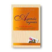 Agenda segreta - R. Giobbi