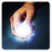 Thumb Tip Flash - Elettronico