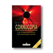 Cornucopia Carlo Cicala