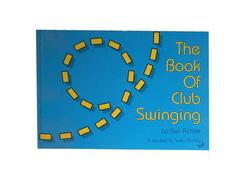 The book of club swinging