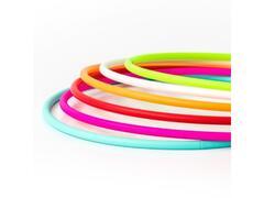 Perfect Hula Hoop (diametro100)