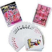 Card Toon 2