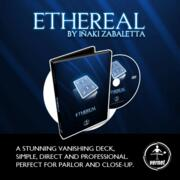 Ethereal Deck