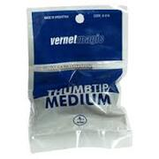 Falso Pollice Medio Vernet Thumb tip Medium