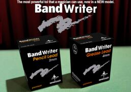 Band Writer pencil lead 2 mm