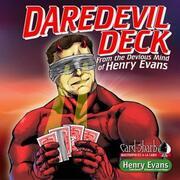 Daredevil deck Henry Evans