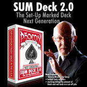 Phoenix SUM Deck 2.0