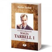 Le lezioni originali di magia Tarbell 1