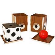 Tora multiplying dice