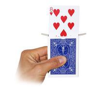 Rising cards - refill