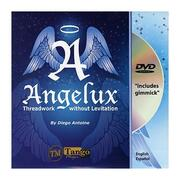Angelux by Diego Antoine