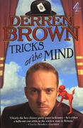 Tricks Of The Mind Derren Brown
