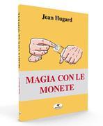 Magia con le Monete  J. Hugard