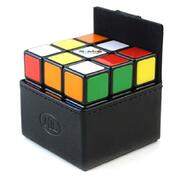 Rubik\'s Cube Holder