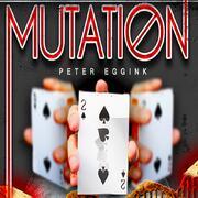 Mutation by Peter Eggink