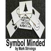 Symbol Minded