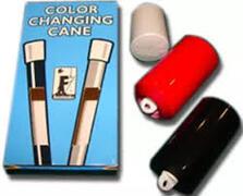 Bastone che cambia colore Fantasio