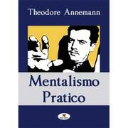 Mentalismo Pratico  Theodore Annemann