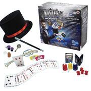 Master Magic 150 Magic Hat Set