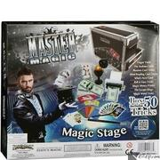 Master Magic Stage Kit