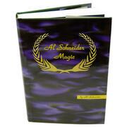 Al Schneider Magic by L&L Publishing
