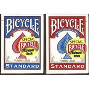 Mazzo Conico  Bicycle