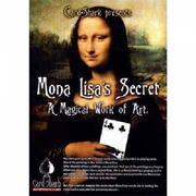 Mona Lisa\'s Secret