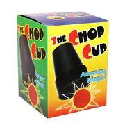 Chop Cup in plastica