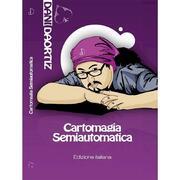 Cartomagia Semiautomatica Dani Daortiz