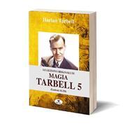 Le lezioni originali di magia Tarbell 5