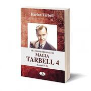 Le lezioni originali di magia Tarbell 4