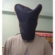 Super Vision Blindfold Bag