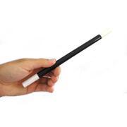 Bacchetta magica  25 cm