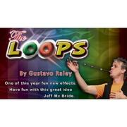 The Loops by Gustavo Raley