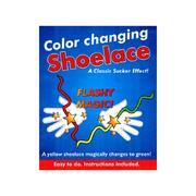 Stringhe che cambiano colore
