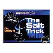 The Salt trick Vernet