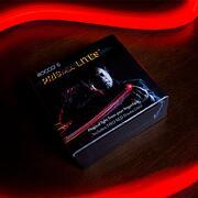 Prisma Lites Rosso Junior